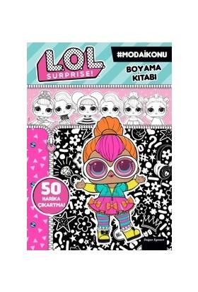 Lol Bebek Fiyatlari Ve Modelleri Bu Sayfada Hepsiburada Sayfa 3