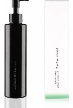 Platinum Vuvu Premium Brilliant Yüz Temizleme Yağı 120 ml