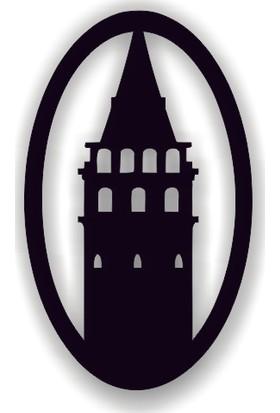 Hediyelikevi Galata Kulesi