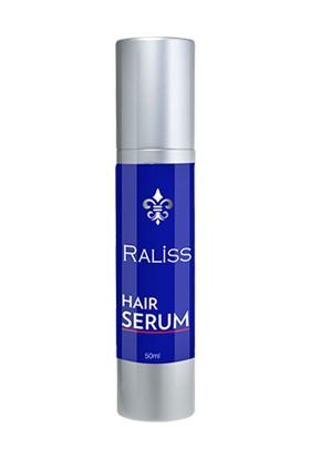 Raliss Hair Serum 50 ml