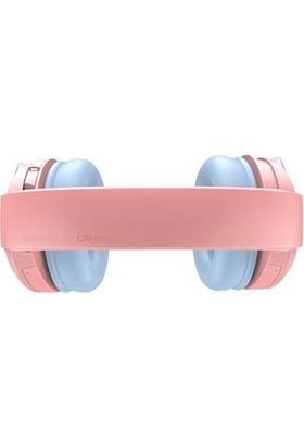 Asus ROG Strix Fusion 300 Pink Limited Edition 7.1 Oyuncu Kulaklık