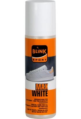 Blink Max Spor Ayakkabı Temizleyicisi 0 Boya Cfb8920