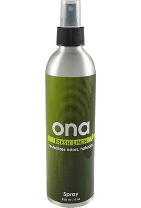 Ona Spray Fresh 250 Ml