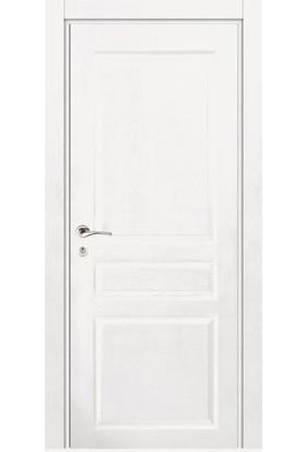 Yiğit Mobilya Amerikan Panel Kapı 77 x 203 cm