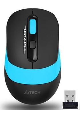 a4tech fg10 kablosuz fiyatı