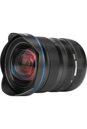 Laowa Venüs 10-18MM F/4.5-5.6 Fe Zoom Lens Nikon (Z-Mount)