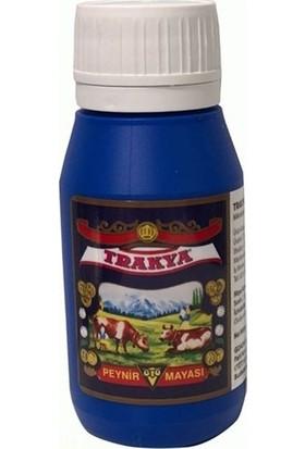 Trakya Peynir Mayası 100 ml