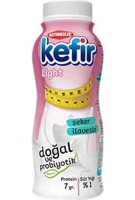 Altınkılıç Light Kefir 250 ml