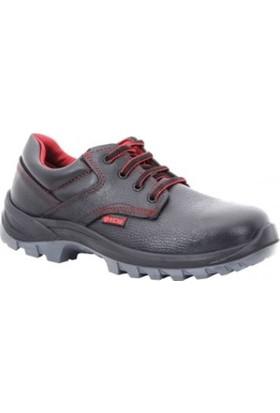 Yds Eltp 1090 O2 Baskılı İş Ayakkabısı Çeliksiz