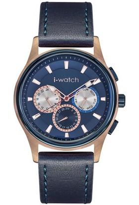 I-Watch 5579.C1 Erkek Kol Saati