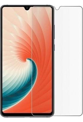 Cayka Huawei Mate 20X Nano Glass Ekran Koruyucu