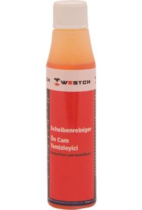 Westch Cam Temizleme Sabunu 33 ml
