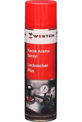 Westch Kaçak Arama Spreyi 400 ml