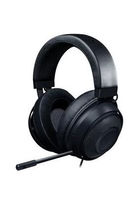 Razer Kraken Oyuncu Kulaklık Siyah RZ04-02830100-R3M1