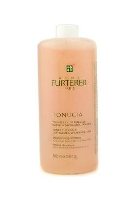 Rene Furterer Tonucia Tonlayıcı Şampuan 1000ML.