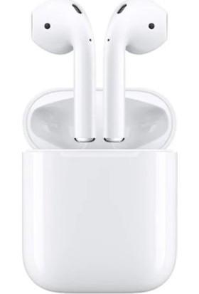 Pars Universal Bluetooth Kulaklık