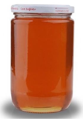 Oliva Bal Bahar Balı 850 gr