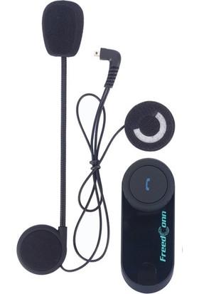 FreedConn T-COM VB Bluetooth Kulaklığı