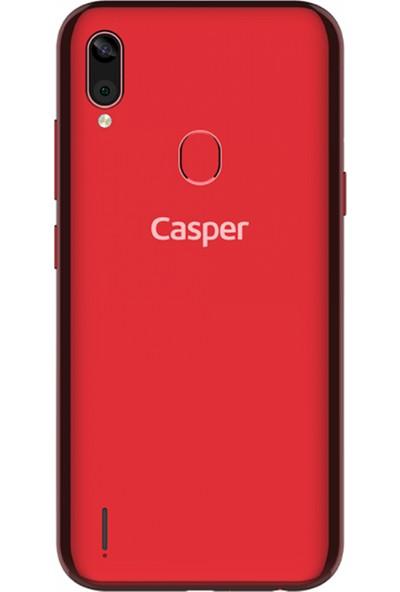 Casper Via E3 32 GB