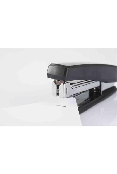 Kraf Zımba Makinası No:24/6 20G Siyah