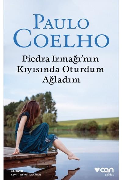 Piedra Irmağının Kıyısında Oturdum Ağladım - Paulo Coelho