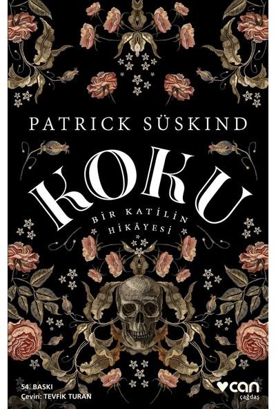 Koku - Patrick Süskind