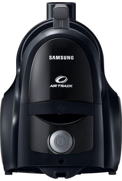 Samsung VCC45W0S3K/XTR Toz Torbasız Elektrikli Süpürge