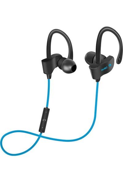Zigver Vera Bluetooth Kulaklık - Mavi