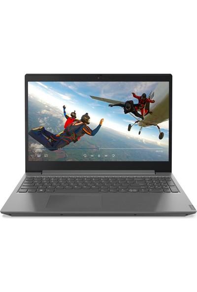 Lenovo V155-15API AMD Ryzen 5 3500U 8GB 256GB SSD Freedos 15.6 FHD Taşınabilir Bilgisayar 81V50010TX