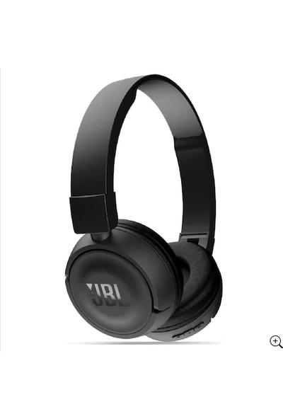 Jbl 460BT Kablosuz Kulaklık