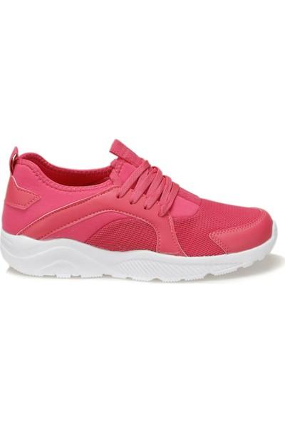 Torex Era W Fuşya Kadın Sneaker Ayakkabı