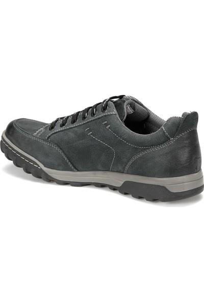 Dockers By Gerli 217111 9Pr Siyah Erkek Ayakkabı