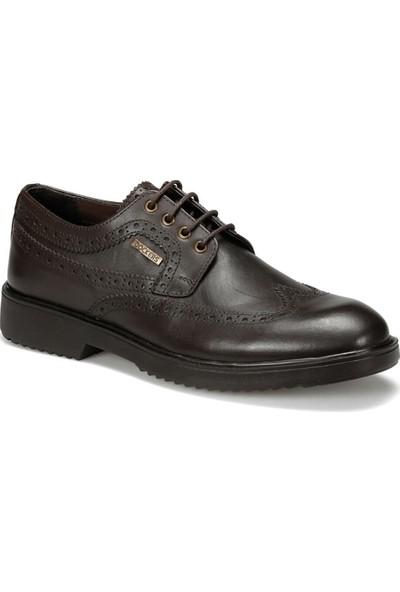 Dockers By Gerli 225020 9Pr Kahverengi Erkek Ayakkabı