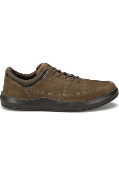 Dockers By Gerli 225090 9Pr Kum Rengi Erkek Ayakkabı
