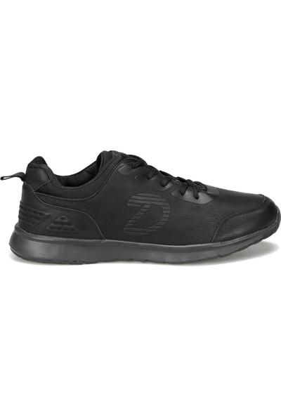 Dockers By Gerli 225570 9Pr Siyah Erkek Sneaker Ayakkabı