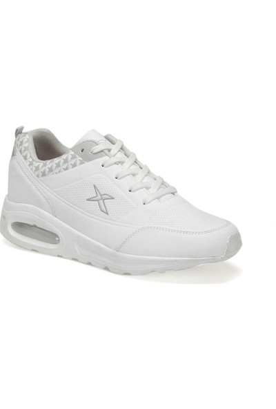 Kinetix Tona M 9Pr Beyaz Erkek Ayakkabı