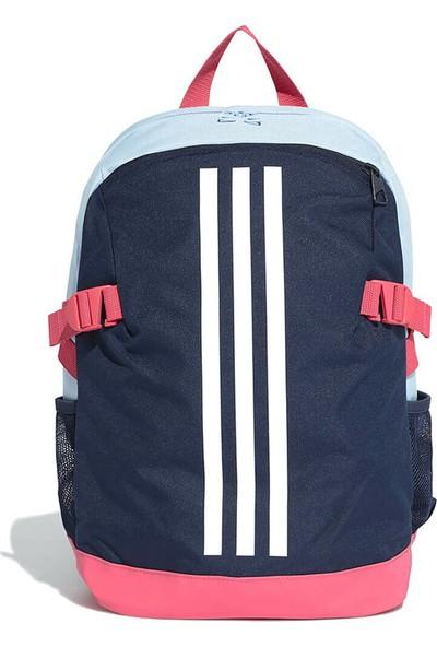 Adidas Ed8613 Lacivert Unisex Çocuk Sırt Çantası