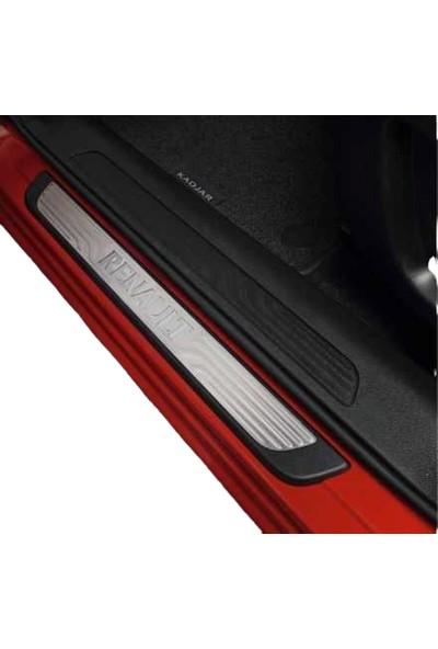 Renault Kadjar-Ön Kapı Eşiği (Sağ ve Sol)