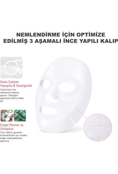 Ariul Mood Maker Mask – Glam