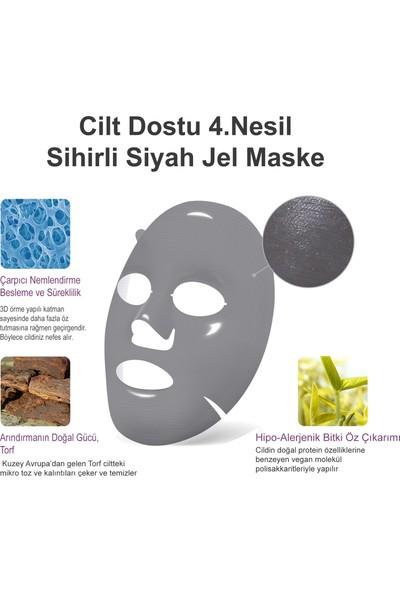 Ariul Mood Maker Mask – Chic