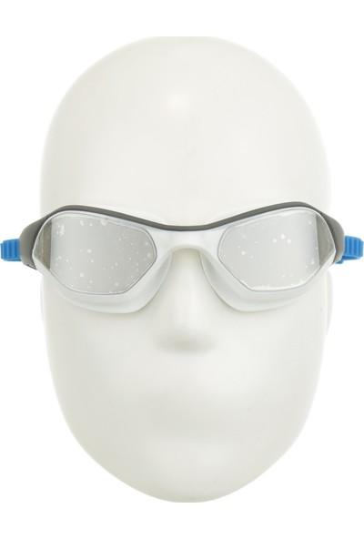 Adidas Abr5791 Persistar 180 M Unisex Yüzme Gözlüğü Beyaz