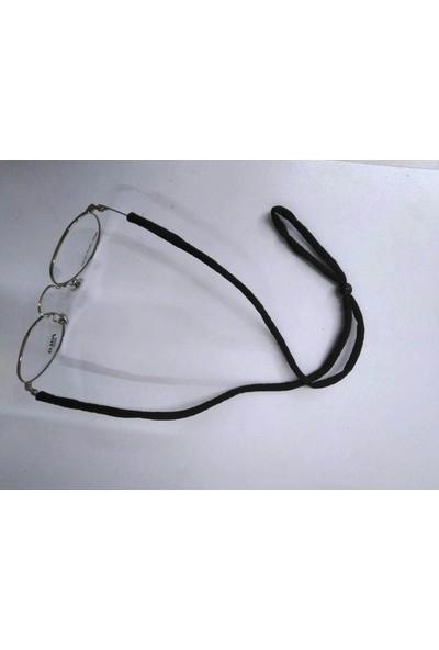 Hayalimdeki Gözlük Sporcu İpi İnce 2'Li