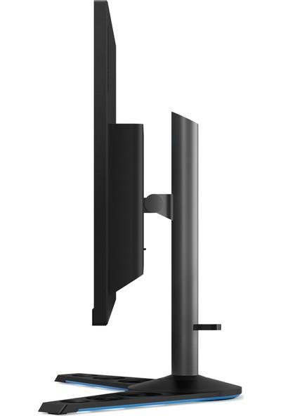 "Lenovo Legion Y27gq-25 27"" 240Hz 0.5ms (HDMI+Display) G-Sync Monitör 65F1GAC1TK"