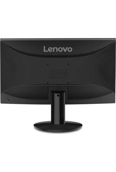 "Lenovo D24f-10 23.6"" 144Hz 1ms (HDMI+Display) FreeSync Full HD Monitör 65EBGAC1TK"