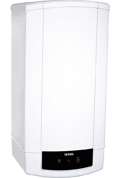 Vestel TRV-80E 80 Litre Elektrikli Termosifon (20214616)