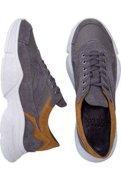 Tetri Ayakkabı Erkek Ayakkabı 188172