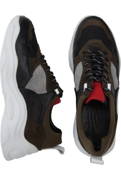 Tetri Ayakkabı Erkek Ayakkabı 188174