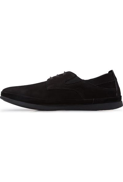 Hekos Ayakkabı Erkek Ayakkabı 0632003N