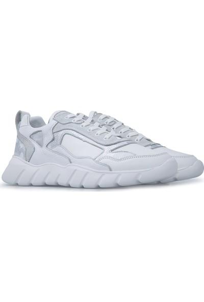 Tetri Ayakkabı Erkek Ayakkabı 188142