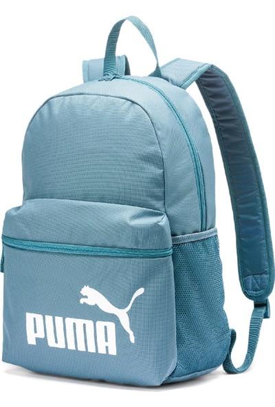 Puma Phase Sırt Çantası 07548724